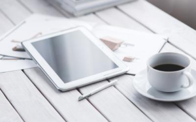 Les nouvelles pratiques RH et managériales dans les start-ups et les PME