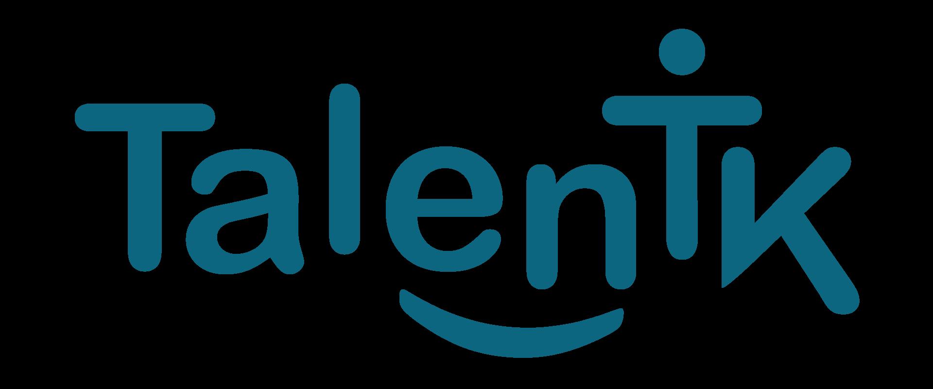 TalentK