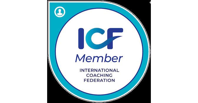 Coach certifiée ICF pour professionnels à Nantes et en Vendée TalentK
